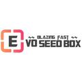 See (@seedboxplex) Avatar