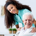 Home Care in Doncaster (@pclhomecare) Avatar