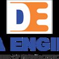 Dhara Engineers (@dharaengineers) Avatar