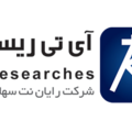It Researches (@itresearchess) Avatar