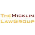 The Micklin Law Group LLC (@bradmicklin) Avatar