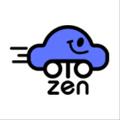 OtoZen (@otozen) Avatar