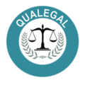 Qualegal - Advocates & Solicitors in India (@qualegalindia) Avatar