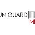 Alumiguard MFG (@alumiguardmfg) Avatar