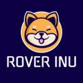 Rover INU (@rovertokeninu) Avatar
