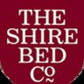 Shire Bed Company (@shirebedcompany) Avatar