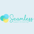 Seamless Therapy (@seamlesstherapy) Avatar