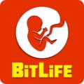 Bitlife (@bitlife) Avatar