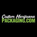 CUSTOM MARIJUANA PACKAGING  (@custommarijuanapackaging) Avatar