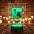Spotify Glass Music Plaque  (@myspotifyglasseu) Avatar