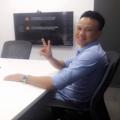 Ngô Hoài Bảo (@ngohoaibaohcm) Avatar