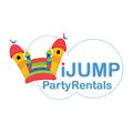 iJump Party Rentals (@ijumpfun) Avatar