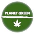 Planet Green Online (@planet1green2) Avatar
