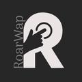 Rorwap (@roarwap) Avatar