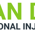 San Diego Personal Injury Attorney Law Firm (@sdpiattorneyca) Avatar