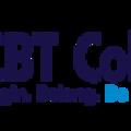 CBT College (@cbtcollege) Avatar