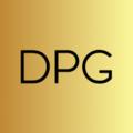 DPG South London (@dpgsouthldn) Avatar
