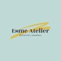 Esme (@esmeatelierbohemianjewellery) Avatar