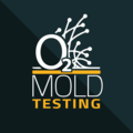 O2 Mold Testing (@o2moldtestingmd1) Avatar