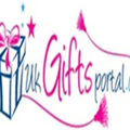 UK Gifts Portal  (@ukgiftsportal001) Avatar