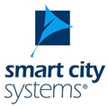 Smart city Systems (@smartcitysystems2021) Avatar
