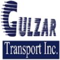 Gulzar Transport (@gulzartransport) Avatar