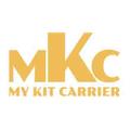 My Kit Carrier (@mykitcarrier) Avatar