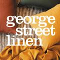 George Street Linen (@georgestreetlinen) Avatar