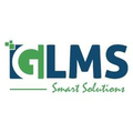 GLMS Australia (@glmsaustralia) Avatar