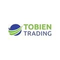 Tobien Trading (@tobientrading) Avatar