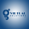 Virtual Assistant Services India (@racheltaylor2221) Avatar