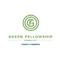 Green Fellowship (@greenfellowshipkc) Avatar
