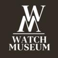 Antique Pocket Watch Museum (@watch_museum_ltd) Avatar