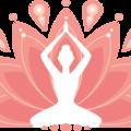 Yoga Kundalini (@yogakundalini) Avatar