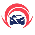 Omega Cash for Cars (@omegacashforcars) Avatar