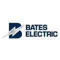 Bates Electric (@bateselectricchicago) Avatar