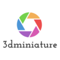 3dminiature (@3dminiature) Avatar