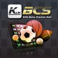 KLIKBCS Bandar B (@bolaklikbcs) Avatar