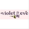 VioletEve (@violeteve) Avatar