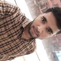 M (@mahbubx1) Avatar