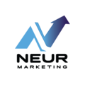 N (@neurmarketing) Avatar