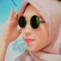 furna (@firnahahaha) Avatar