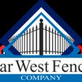 Far West Fence (@farwestfence) Avatar