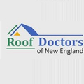 Roof Doctors of New England (@roofdoctorsnebow) Avatar