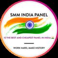 SMM INDIA PANEL  (@smmindiapanel) Avatar