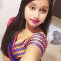 Dolly singh (@modeldollysingh) Avatar