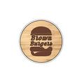 Brown Burgers (@brownburgers) Avatar