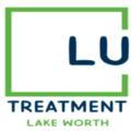 Levelup South Florida Clinic (@leveluplakeworth) Avatar