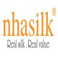 Nhasilk (@nhasilkcorp) Avatar