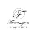 Flemington Banquet Hall (@flemingtonbanquethall) Avatar